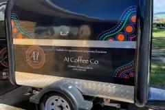 A1-Coffee-Mid-2