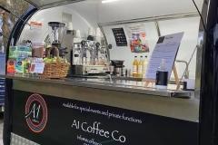 A1-Coffee-Mid-3