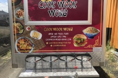 Cook-Wook-Wong-Front-scaled