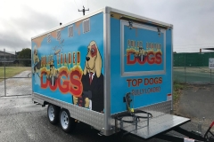 Fully_Loaded_Dogs_3