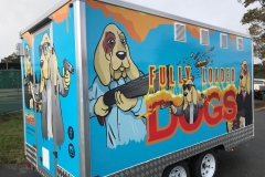Fully_Loaded_Dogs_6