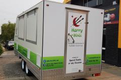 Harry_Khoi