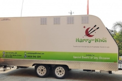 Harry_Khoi_-_Side_View