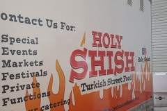 Holy_Shish_-_Side_Right