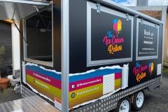 The-ice-cream-rollers
