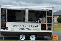 Jessie-and-the-chef-maxi