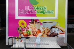 Lime_Green_Munchie_Machine_1