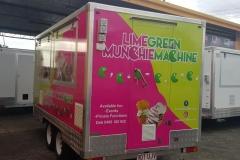Lime_Green_Munchie_Machine_4