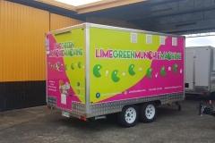 Lime_Green_Munchie_Machine_5