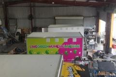 Lime_Green_Munchie_Machine_7