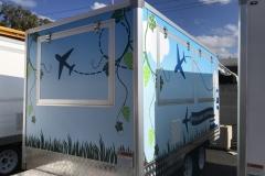 Mildura-Airport-Cafe-1-scaled