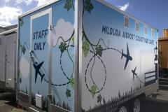 Mildura-Airport-Cafe-2-scaled