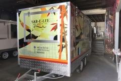 small-Sab-E-Lee-Front