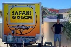 Safari-Wagon-13