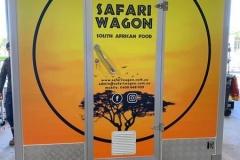Safari-Wagon-4
