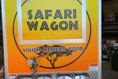 Safari-Wagon-5
