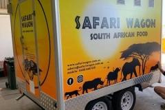 Safari-Wagon-6