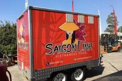 Saigon_Linh_1
