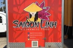 Saigon_Linh_4