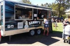 Sammys-1