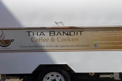 The_Bandit_Coffee_1