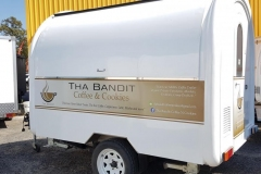 The_Bandit_Coffee_3