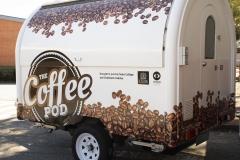 coffee-pod1