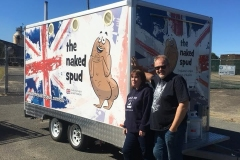 The-Naked-Spud