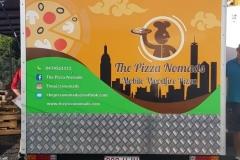 The_Pizza_Nomads_-_Short_Side