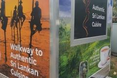 Walkway_To_Ceylon_3