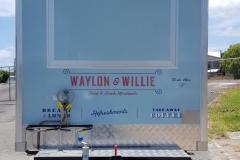 Waylon__Willie_3